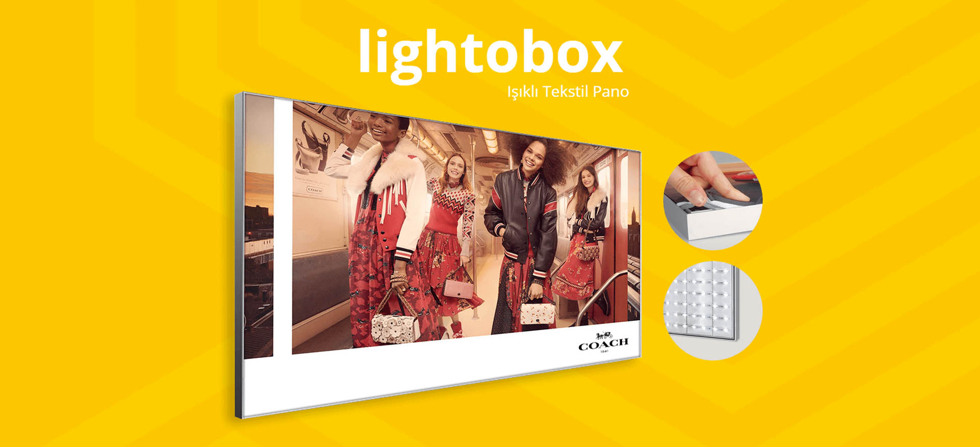 Lightobox